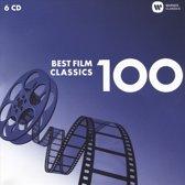 Various Artists - 100 Best Film Classics
