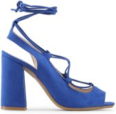 Made in Italia - LINDA - blue / 39