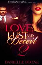 Love, Lust, and Deceit 2