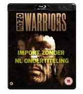 Once Were Warriors (Blu-Ray) (import)
