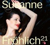 Susanne Frohlich 21