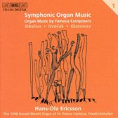 Symphonic Organ 1