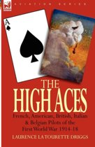 The High Aces