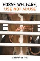 Horse Welfare