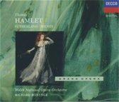 Hamlet -Complete-