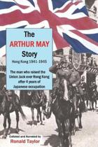 The Arthur May Story
