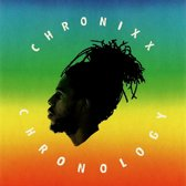 Chronology (LP)