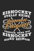 SEI Mehr Wie Eishockey