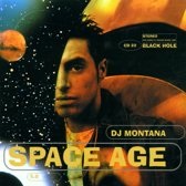 Space Age 5.0
