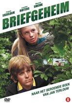 Briefgeheim (dvd)