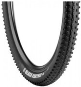 Vredestein Black Panther - Buitenband Fiets - MTB - Vouw - Tubeless Ready - 55-584