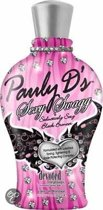 Devoted Creations Pauly D Sexy Swagg - 360 ml