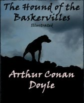 The Hound of the Baskervilles (Annotated)