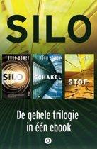 Silo - Silo, Schakel, Stof