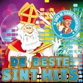 De Beste Sint Hits -  Sinterklaas CD-  CoCo de Clown