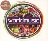 Beginner's Guide to World Music