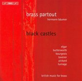 British Brass Music