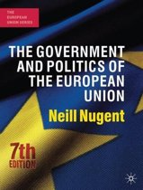 The Government and Politics of the European Union