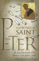 The Bones of St. Peter