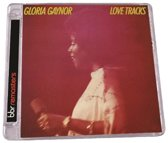 Love Tracks -Expanded-