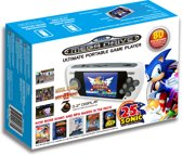 SEGA Ultimate Portable Game Player (Sonic 25th Anniv.)