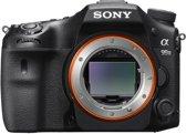Sony SLT-A99 Mark II Body
