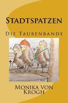Stadtspatzen 1