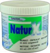 BIO NATURIX - Bio Reiniger Ontkalker - 600gr