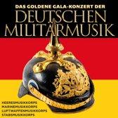 Das Goldene Gala-Konzert Der Deutsc
