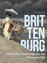 Brittenburg
