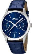 Lotus Mod. 15956/5 - Horloge