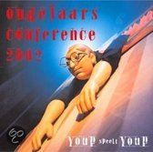 Youp Van'T Hek - Youp Speelt Youp (Oudjrs Conf 2002)