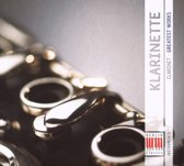 Greatest Works-Klarinette(Clarinet)