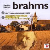 Les Plus Grand  Moments/Concerto Pour Violin Symphonie 3/1 Heure 1 V