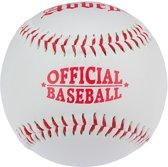 Honkbal (Diameter - 7 cm)