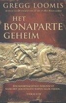 Het Bonaparte-geheim