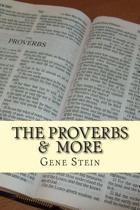 Proverbs & More