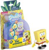 Robo SpongeBob