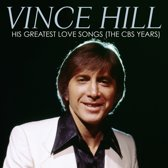 His Greatest Love Songs (The C