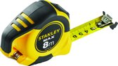 STANLEY - STHT0-36118 - Rolbandmaat Max Magnetisch 8m