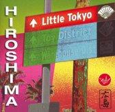 Little Tokyo