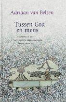Tussen God En Mens