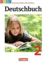 Deutschbuch Baden-wurttemberg