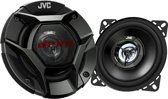 JVC CS-DR420 - Auto speakers per paar