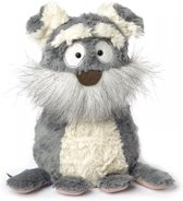 sigikid Sweet Beasts knuffel Mutt Mutty 38535