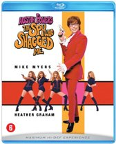 Austin Powers 2 - Spy Who Shagged Me