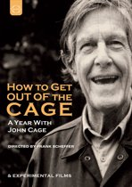 How To Get Out Of The Cage