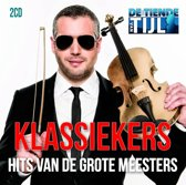 Klassiekers, Hits Van De Grote Meesters