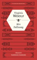 Mrs. Dalloway (6 ex)
