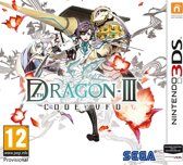 7th Dragon III - Code VFD